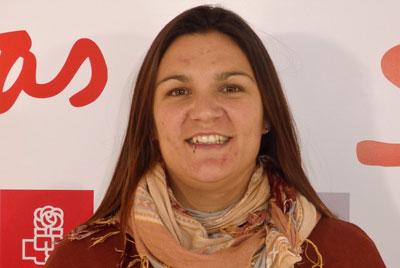 Alba Barrio Marín