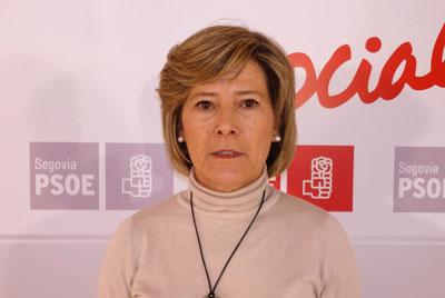 Carmen Meléndez de Pablos