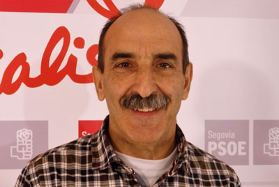 Juan José Maroto Sáez
