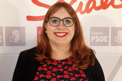 Katrina Espinar