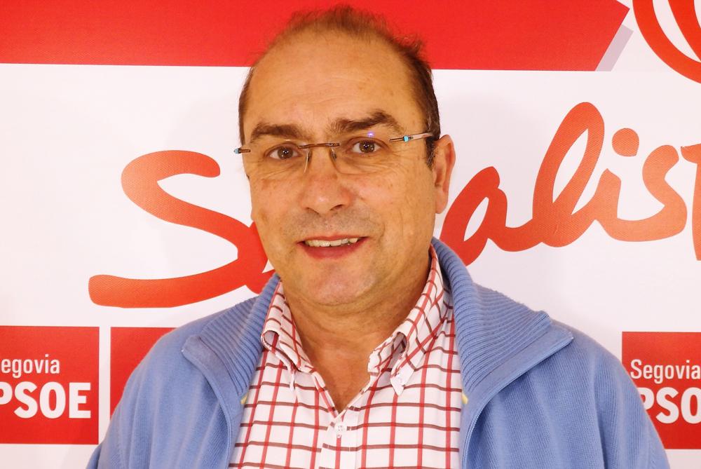José Antonio Mateo Otero