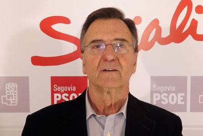 Miguel Ull Laita