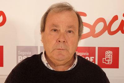 Francisco Roque Barroso