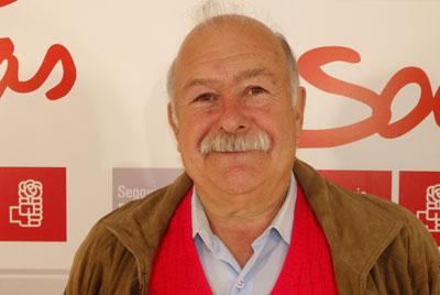 Ramiro Gutiérrez Heredero