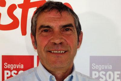 Ramón López Blázquez