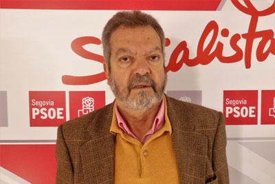 Miguel Ángel Tabanera Gómez