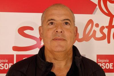 Víctor Cerezo Estremera