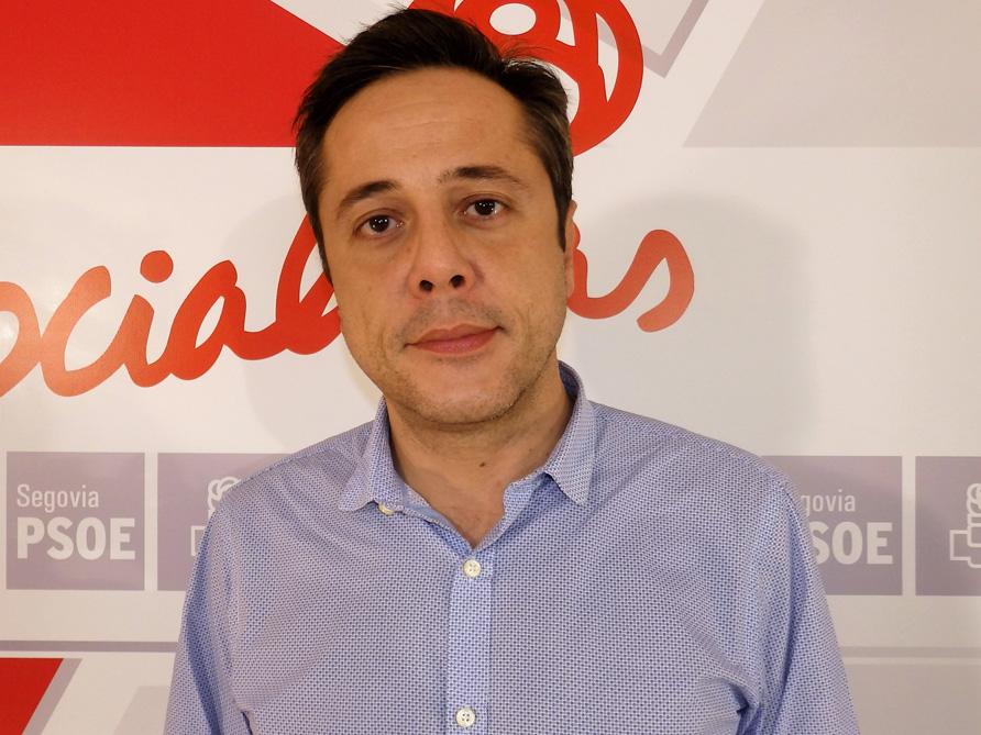 José Bayón López