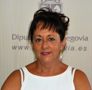 Yolanda Torrego Llorente