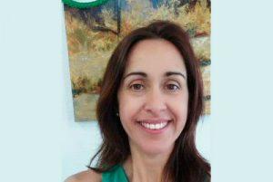 Isabel Robledo Huete