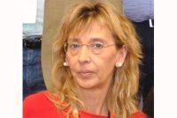 Inmaculada Gómez Martín