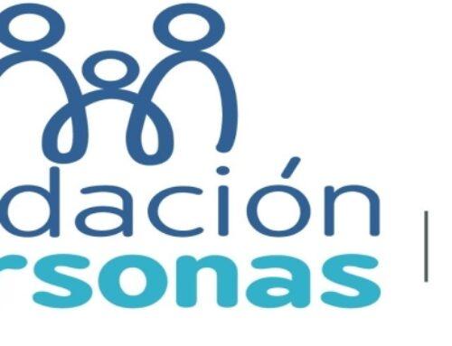 El PSOE aboga por la plena inclusión de las personas con discapacidad intelectual de Segovia