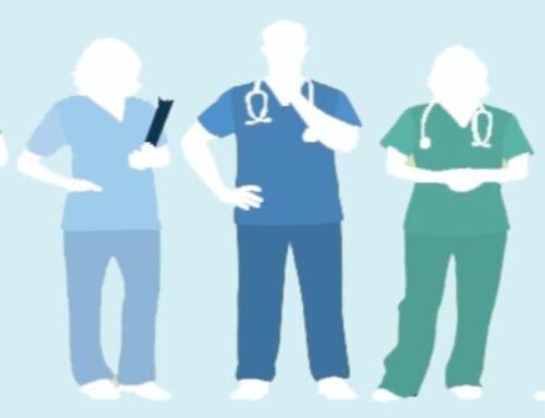 El PSOE pide dotar a la Sanidad Pública del número suficiente de plazas de enfermería y una ratio igual en todas las Comunidades Autónomas