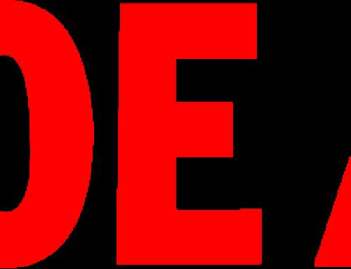 EL PSOE de Marugán, ya tiene constituida Candidatura para las Municipales de 2019