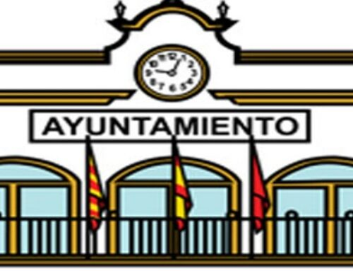EL PSOE INCREMENTA SU REPRESENTACIÓN EN LA PROVINCIA, CON CERCA DE 400 CONCEJALES Y CASI 70 ALCALDES Y ALCALDESAS