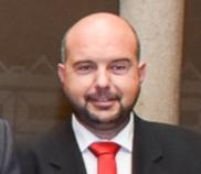 Alberto Peñas del Barrio
