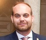 Borja Lavandera Alonso