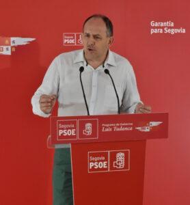 José Luis Aceves (26-07-19)