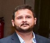 Pablo Ángel Torrego Otero
