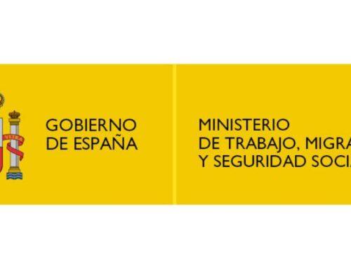 El PSOE de Segovia valora los buenos datos del paro con un descenso en junio de 429 personas, un 6,44 %