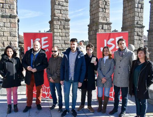 Juventudes Socialistas aboga por la puesta en valor del consenso, el diálogo y el entendimiento que hicieron posible la aprobación de la Constitución